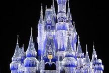 Disney Holiday Trips / Visiting Walt Disney World and Disney Destinations during holidays. Thanksgiving, Christmas, New Year's, Valentine's, Mother's Day, Father's Day, July 4th, Halloween.