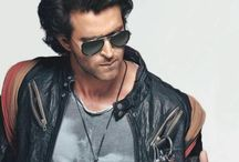 Hrithik Roshan #handsome #hot #talented #actor