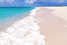 Grownup Travel in Antigua & Barbuda / Where to travel in Antigua & Barbuda plus travel information and travel tips for mature travellers 45+