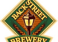 BSBrew / All about BSB Beer