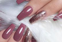 ongles inspiration