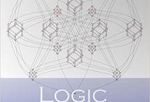 Logic / Logic books (amazon.com affiliate)