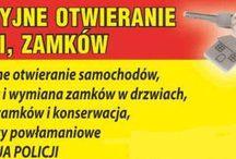 zamkowesos