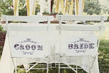 DIY Weddings