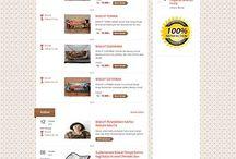 webdesign67.com / jasa pembuatan website