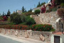 Kamares Property / Property for sale in Kamares, Paphos, Cyprus