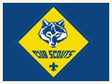 Cub Scouts / by Sheila Welch