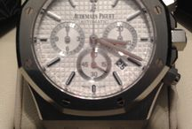 """Bonus Grails / More """"grail"""" watches from around the web that we haven't featured on our blog"""