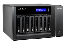 QNAP - One of our favourite storage brands