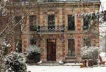 Ecole Perceval Chatou