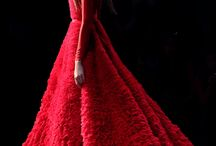 Ralph & Russo || ANOTHER BEAUTY
