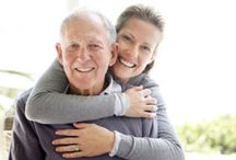 Premier Caregiver Resources / Caregiver tips, resources, quotes, tools. / by Premier Funeral Services