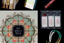 Beauty Subscriptions in India