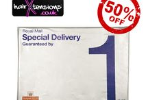 HairXtensions.co.uk Special Offers
