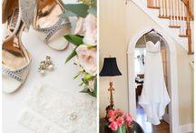 The Drake Oak Brook Wedding / Drake Hotel Oak Brook Wedding Photos // Laura Witherow Photography