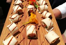 Canape Series
