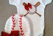 Baby/Kid outfits&things(: / by Catelyn Renee Grier