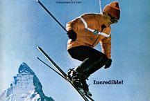 Hart Ski