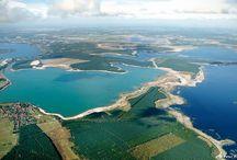 Lausitzer Seeland