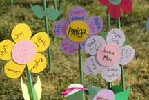 Jill's Relay for Life / by Jill Lavely-Mills
