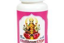 Tratamente naturiste pentru femei