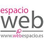 Web Espacio / http://www.webespacio.es/ https://www.facebook.com/webespacio.es https://twitter.com/webespacio_es https://www.linkedin.com/company/webespacio/ Asociada de ASIMPEA (Asociación Intermunicipal de Mujeres Profesionales, Empresairas y Autónomas - www.asimpea.org )
