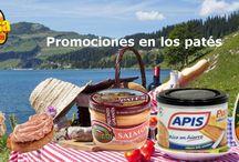 Mayo 2015 Promociones