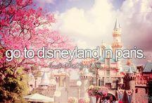 Travel: ✔