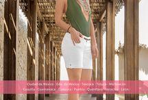 Primavera-Verano 2017 Calzado Dama / Catálogo de modelos de calzado para dama Salvaje Tentación 2017 Primavera Verano #catálogo #calzado #primavera #verano #salvajetentacion