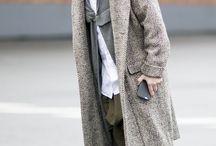 man street fashion