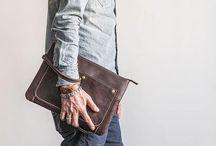 Bag Homem