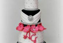 Wedding / by Cassy Veryser