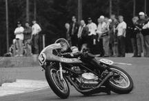 Foto vecchie moto