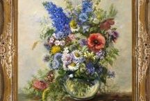 Louise Thomassin  (1774 - 1854 ) / (20th century)