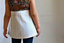 kleren voor mij ♡♡