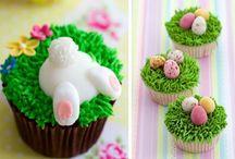 Easter Holidays / Holidays