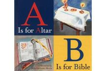 Religious Education Resources for Schools / A selection of the best RE educational resources for teachers, children and young people of all ages, including materials for kindergarten, primary, high school, Sunday schools and Messy Church. For Bibles and certain publications we provide bulk discounts, we are a distributor for LTP, CTS, Lion Hudson. If you would like to join our mailing list for new seasonal products, please email us sales@mccrimmons.com or ring the office during UK working hours 017802 218956