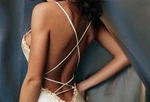 Catrinel Menghia / The most beautiful model