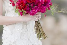 Client: Erica - Whimsical Bohemian Ceremony Inspo