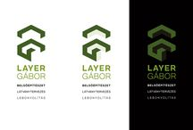 Logo Design & Corporate ID