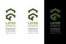 Logo Design & Corporate ID