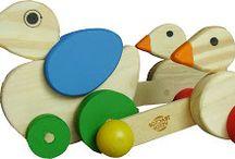 Juguetes 1 año / Juguetes para chicos de 1 año. Encóntralos en www.enpanales.com.ar