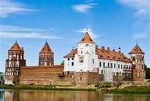 Valko-Venäjä