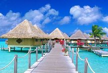 Road Trip: Virgin Islands