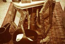 Vintage / Todos los articulos, libros, moda, que nos pueda recordar algun recuerdo antiguo.