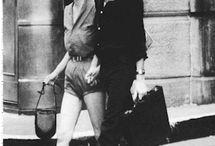 John &Yoko