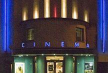 kino niezależne/independent cinema