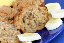 Wilber recipes