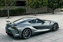 coches_fantástico