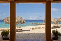 Curaçao / by Beach.com
